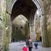 <p><a href=&quot;http://www.flickr.com/people/wesbran/&quot;>wesbran</a> posted a photo:</p>&#xA;&#xA;<p><a href=&quot;http://www.flickr.com/photos/wesbran/28437896148/&quot; title=&quot;Rock of Cashel&quot;><img src=&quot;http://farm1.staticflickr.com/961/28437896148_15b47d5879_m.jpg&quot; width=&quot;180&quot; height=&quot;240&quot; alt=&quot;Rock of Cashel&quot; /></a></p>&#xA;&#xA;