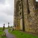 <p><a href=&quot;http://www.flickr.com/people/wesbran/&quot;>wesbran</a> posted a photo:</p>&#xA;&#xA;<p><a href=&quot;http://www.flickr.com/photos/wesbran/28437898128/&quot; title=&quot;Rock of Cashel&quot;><img src=&quot;http://farm1.staticflickr.com/961/28437898128_a76e6ca29b_m.jpg&quot; width=&quot;180&quot; height=&quot;240&quot; alt=&quot;Rock of Cashel&quot; /></a></p>&#xA;&#xA;