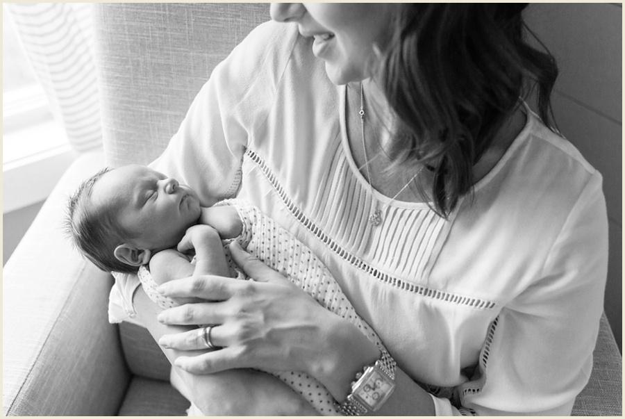 diehl-newborn-94-bw