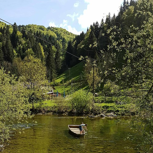 Doubs(14) Soubey 20180424_154949