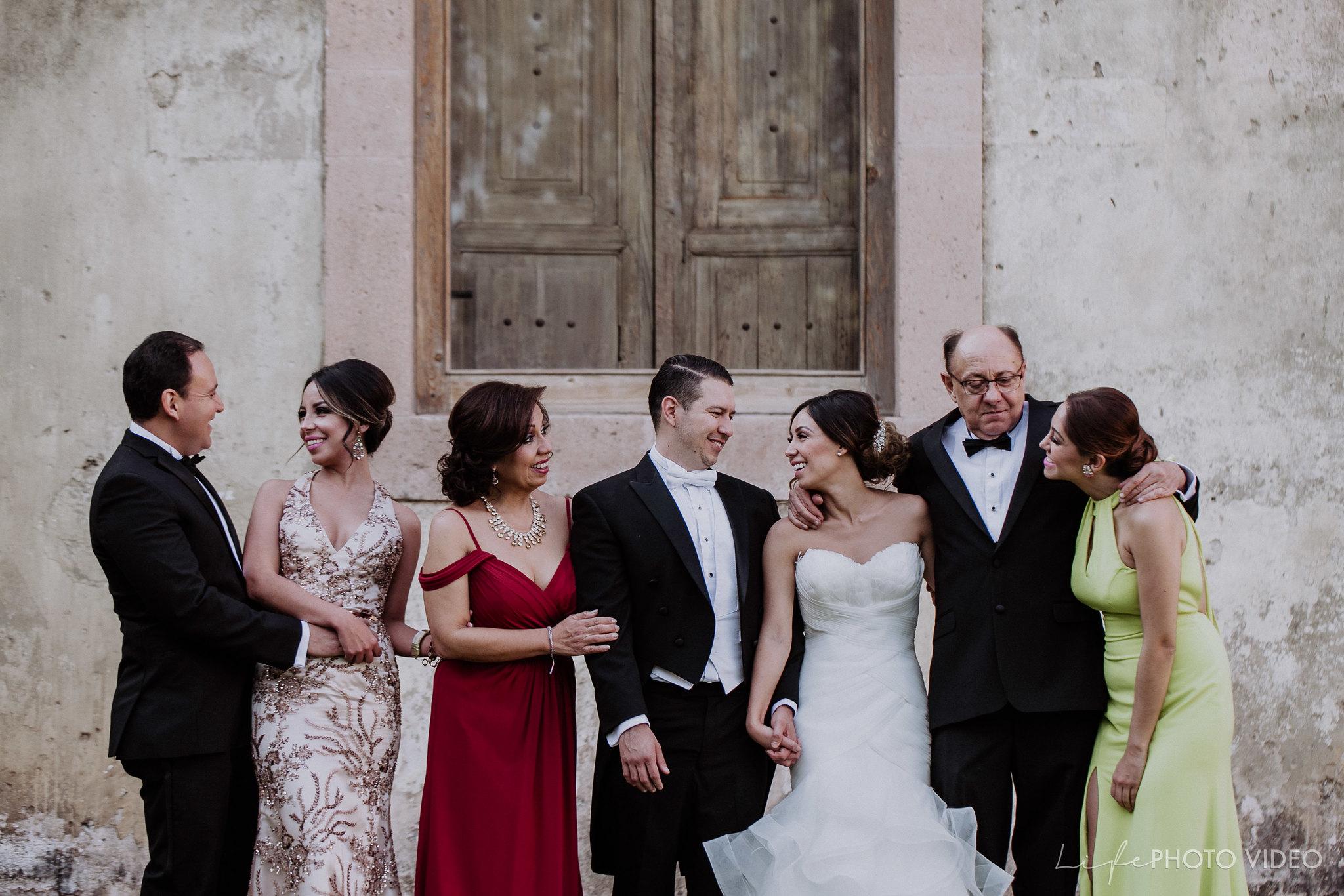 Guanajuato_wedding_photographer_0044