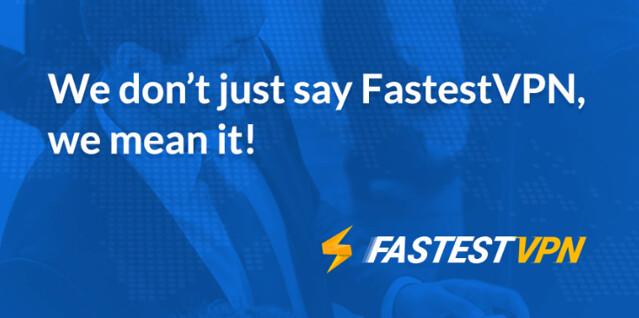 fastestvpn-review (1)