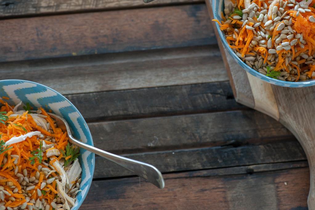 Sunny Parisian Carrot Bowls_-2