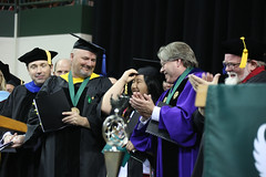 Spring 2018 Commencement-57