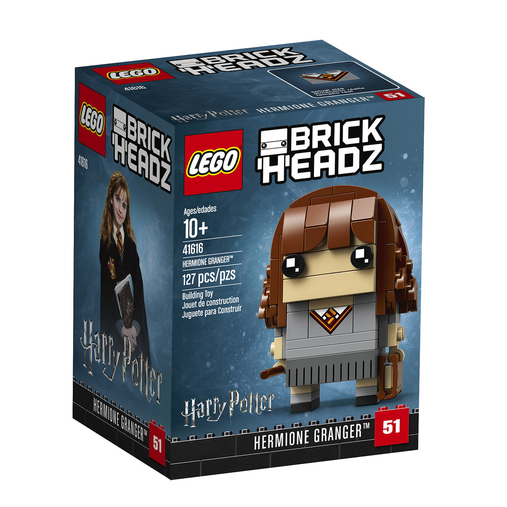 41616_LEGO-Harry-Potter-Brickheadz_Box_Front