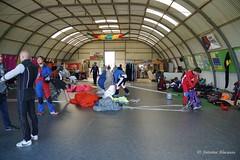 20180505 20000 Lieues dans les Airs Amiens Glisy (664) copie-border