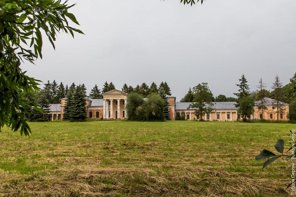 20170716snov042