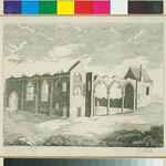 strutt-0000-birkenhead-priory-re-print_19700626478_o