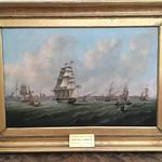 sailing_19669259301_o