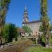 Irvine Old Parish Churchyard (161)