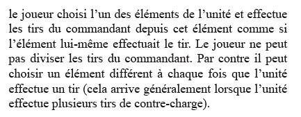 Page 63 à 65 - Les Commandants 40486974340_3f958c9eee