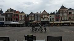 Delft 14