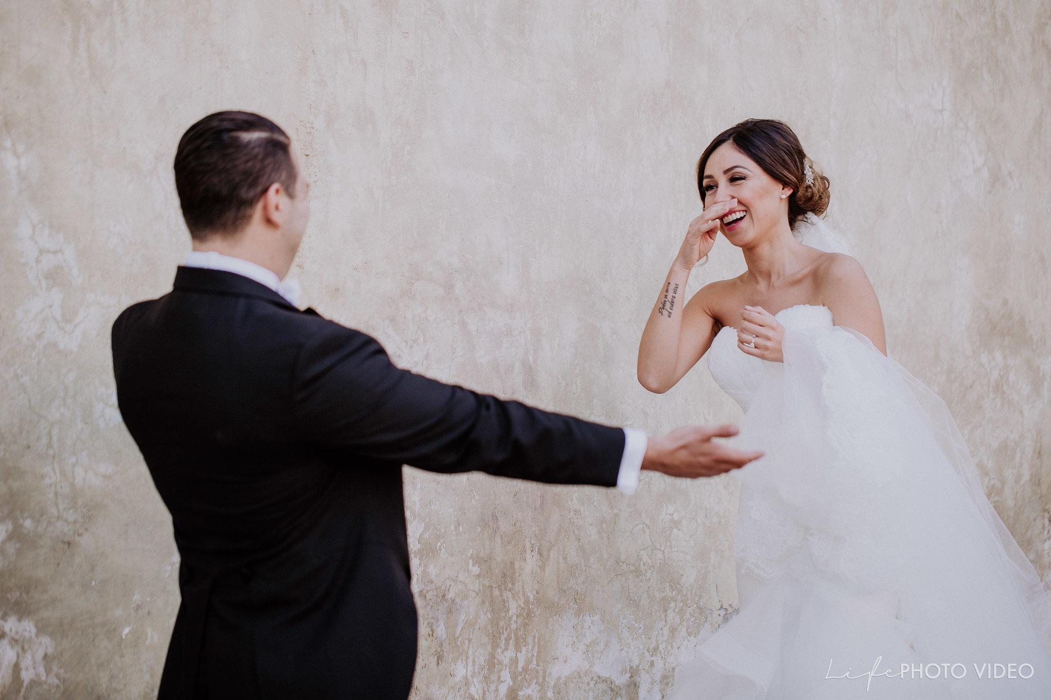 Guanajuato_wedding_photographer_0032
