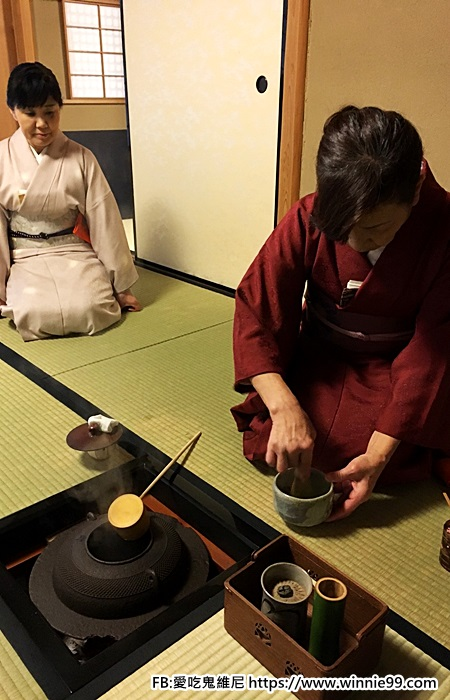 手機日本_180504_0024