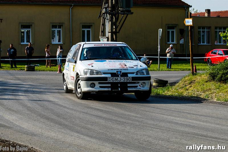 RallyFans.hu-12592