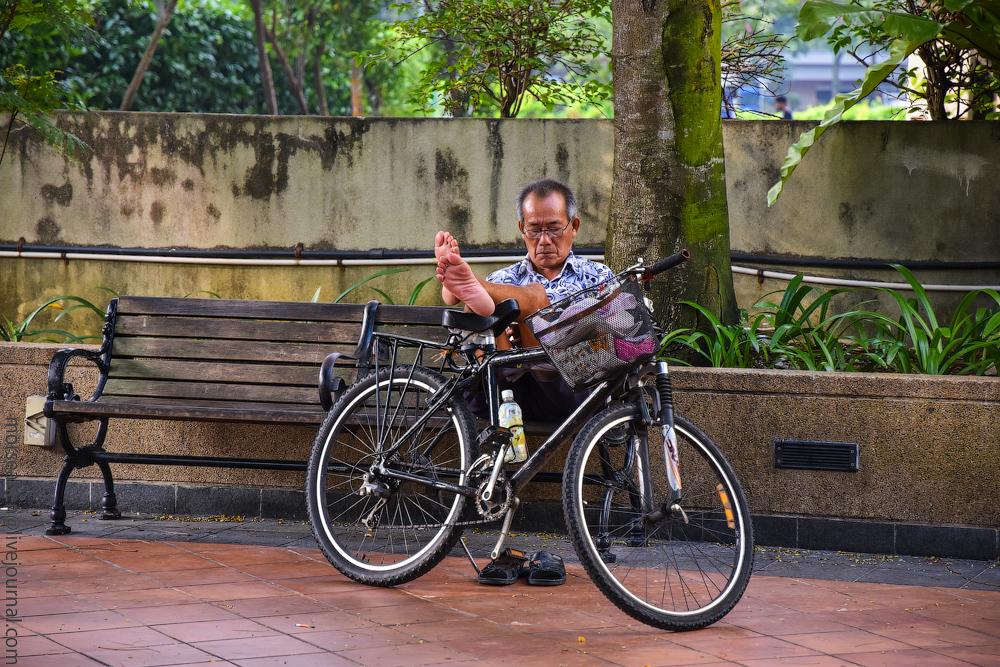 singapore-dubai-(49)