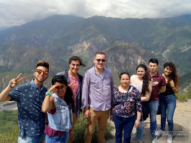 II Congreso de Jóvenes Líderes en Turismo 2018