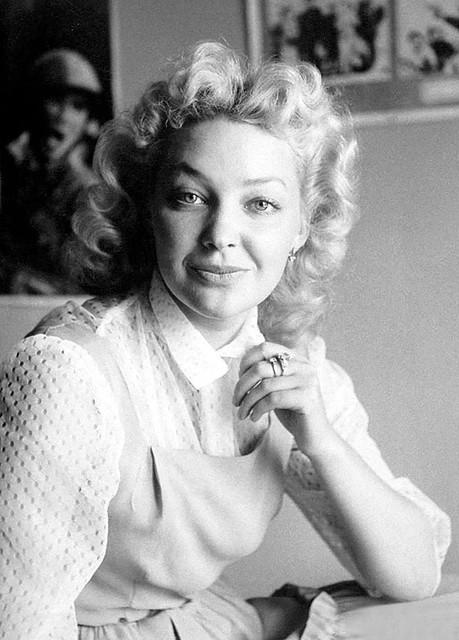Ирина Скобцева1