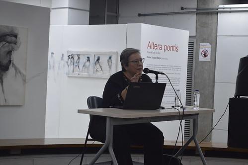 Ciclo de Poesía 2018