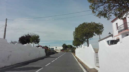 San Silvestre de Guzmán