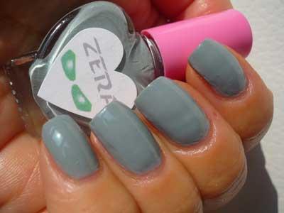 zera4
