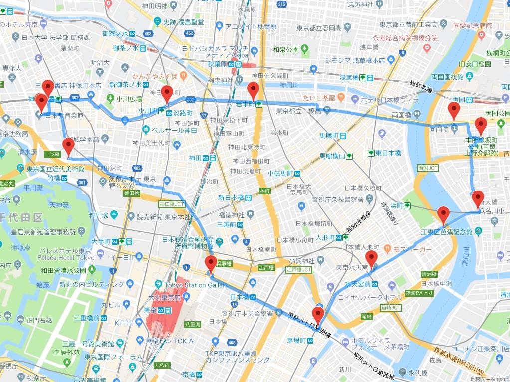 20180518_TNC_route