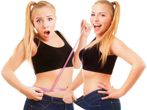 Do you Really Need to Lose Weight?