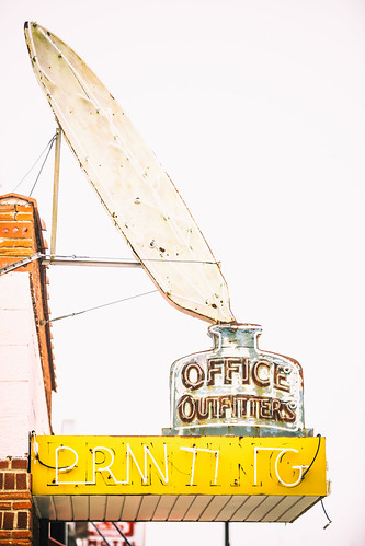 Office Outfitters