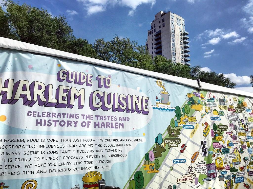 Harlem EatUp! (2)