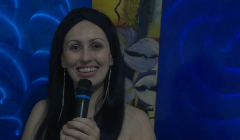 Dani Entrevista 2