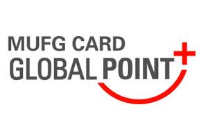 MUFGカード・アメックス・グローバルポイント