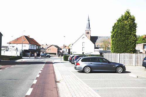 Dilsen-Stokkem_8720b
