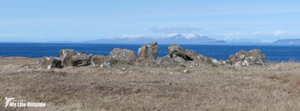 P1140777 - Isle of Mull