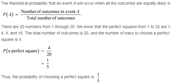 larson-algebra-2-solutions-chapter-10-quadratic-relations-conic-sections-exercise-10-3-1gp