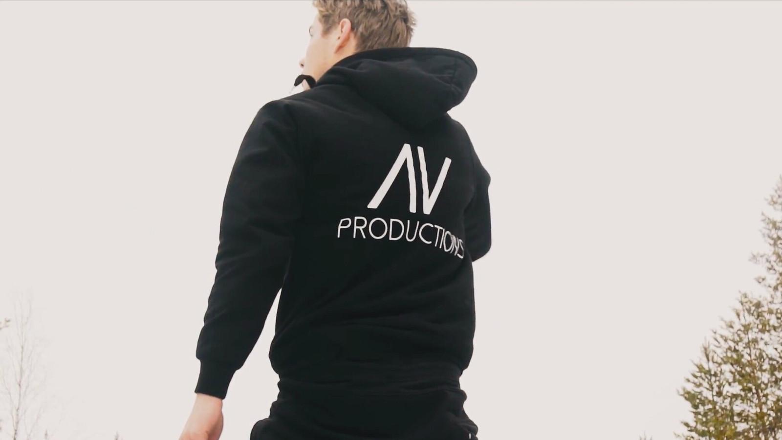 AVProd
