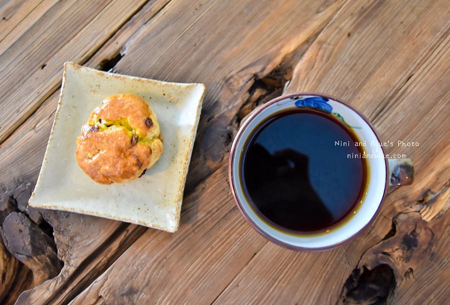樂珈 Coffee Roaster.烏日咖啡12
