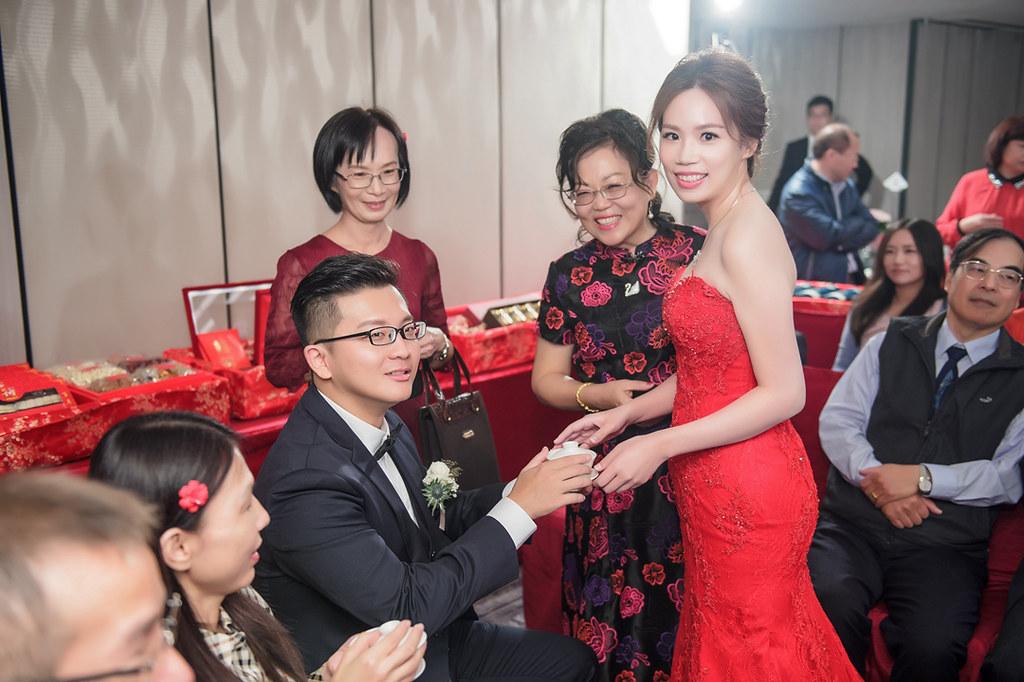 027台北婚禮拍照