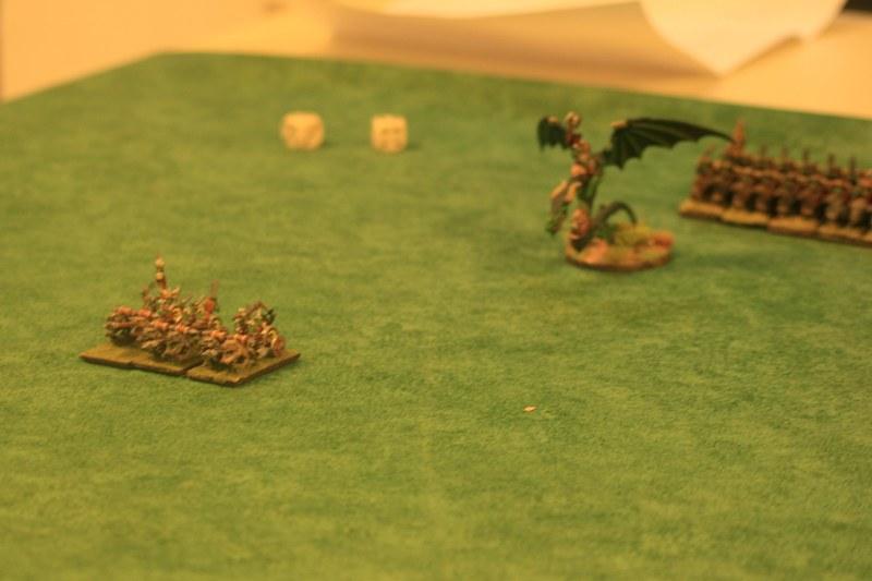 [1500 - Orcs & Gobs vs Elfes-Noirs] La poursuite des orcs 41830897792_f8b1b3f7e0_c
