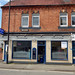 Alfie Grimshaw - Purveyor of the Finest Fish and Chips - Priory Road, Kenilworth