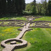 Il Giardino di Daniel Spoerri by Cathy G