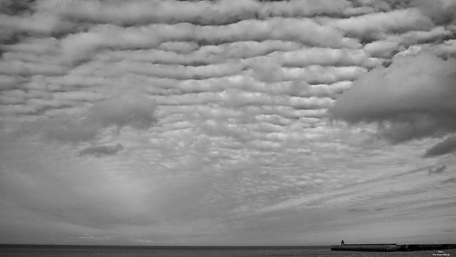 Tout nuage n'enfante pas, Canon EOS 7D, Canon EF 28mm f/2.8