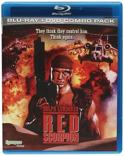 RedScorpionBRD