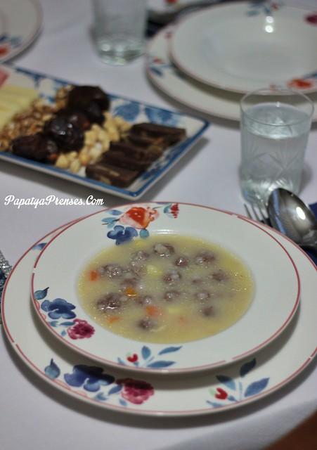 iftar 1 (2)