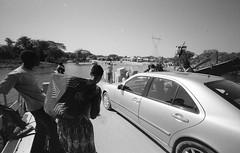 BotswanaB&W-22