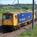 73107 'Tracy' + 73119 'Borough Of Eastleigh'