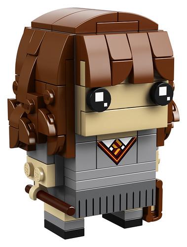 41616 - Hermione Granger