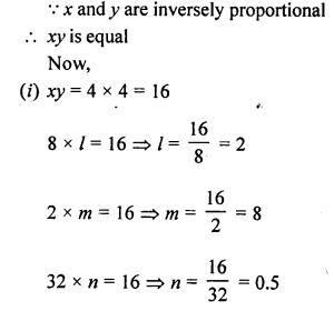 selina-concise-mathematics-class-8-icse-solutions-direct-and-inverse-variations-B-2.1