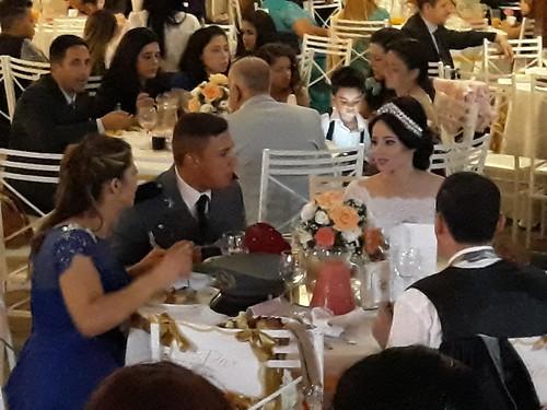 Casamento Sara e Andy
