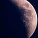 33.3% Moon