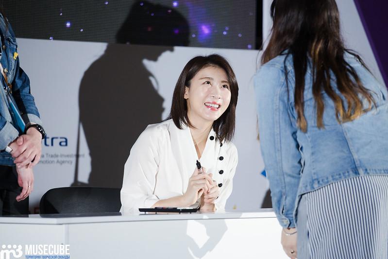 Ha_Ji_Won_kbee_2018_017